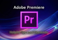 adobe-premiere-helpful-tips-and-elements