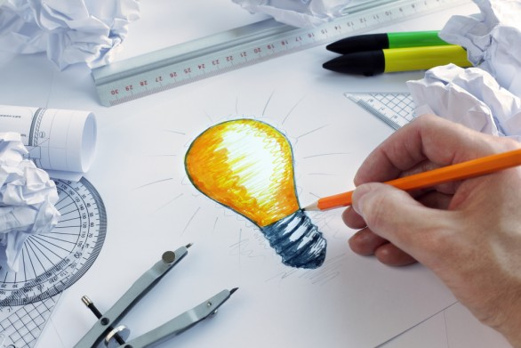 Top 10 Tips for Excellent Product Designing