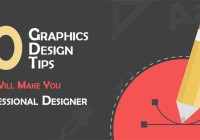 10-Graphics-Design-Tips-That-Will-Make-You-Professional-Designer