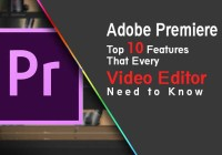 Adobe-Premiere-Pro-Top-10-Features-That-Every-Video-Editor-Need-to-Know