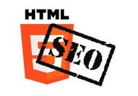 Important HTML Guideline for SEO and Website Usability
