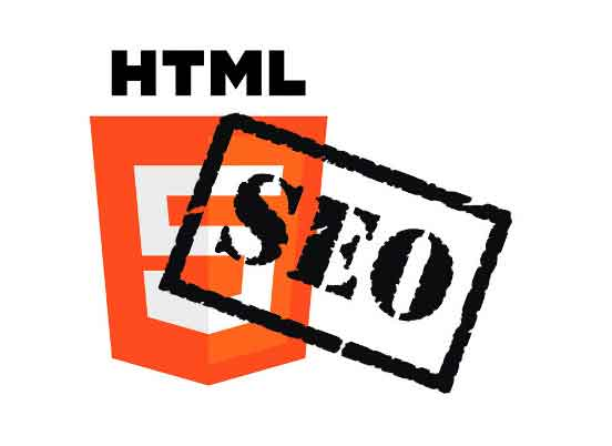 Important-HTML-Guideline-for-Website-Usability-and-SEO