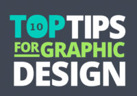 Best Graphic Design Tips For Every Newbie Designer