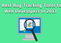 5 Best Bug Tracking Tools for Web Developers and Designers