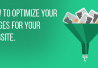Points To Keep In Mind For Optimizing Images For Your Website