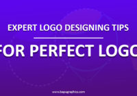 Logo Designing Tips for Perfect Logo