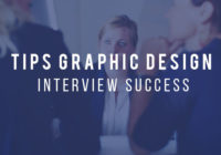 Tips For Graphic Design Interview