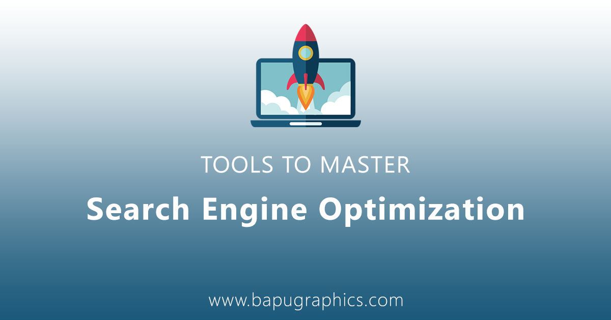 Search engine master thesis