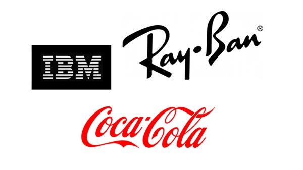 7 Effective Tips For Perfect Logo Designing