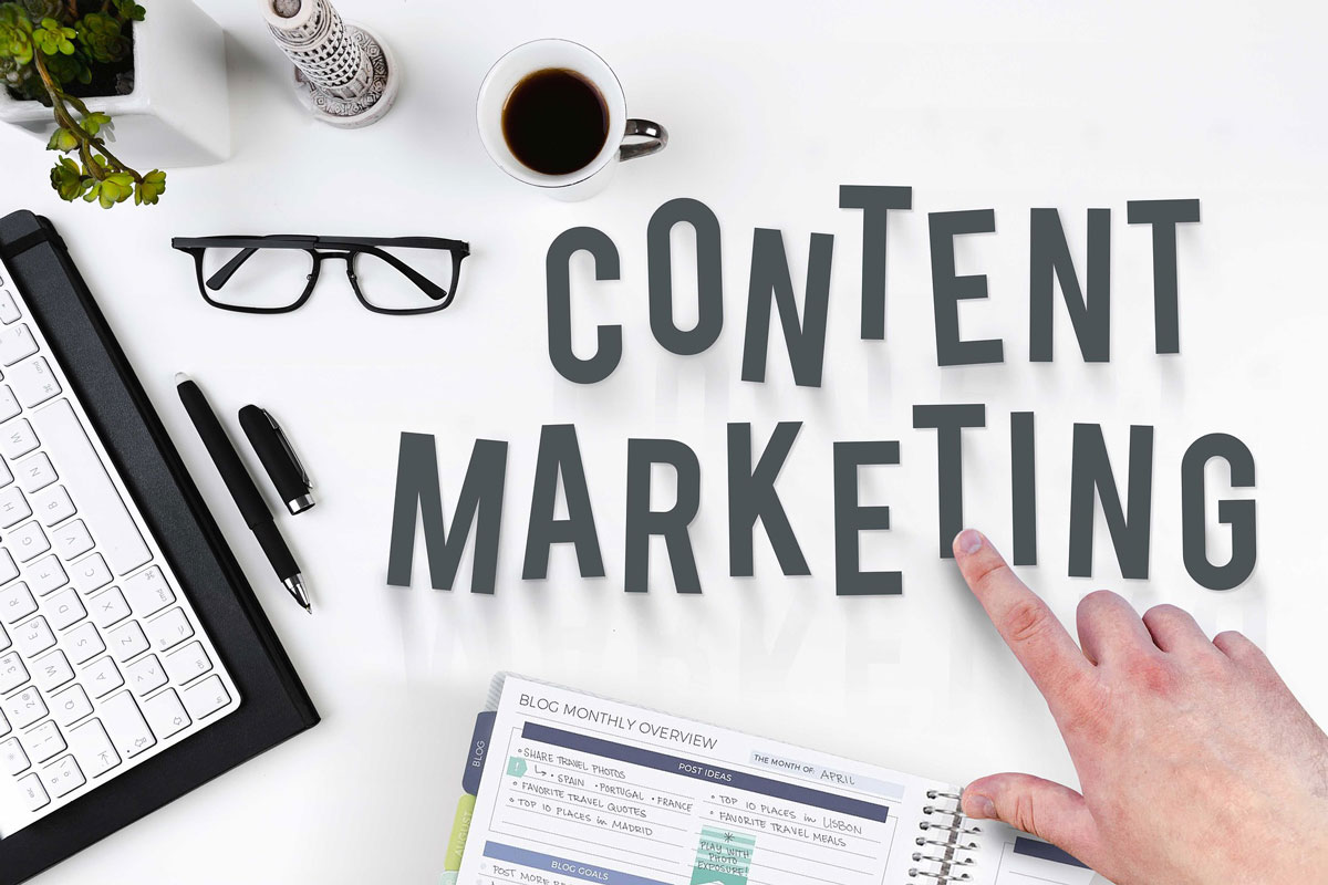 Tips For Successful Content Marketing Strategy
