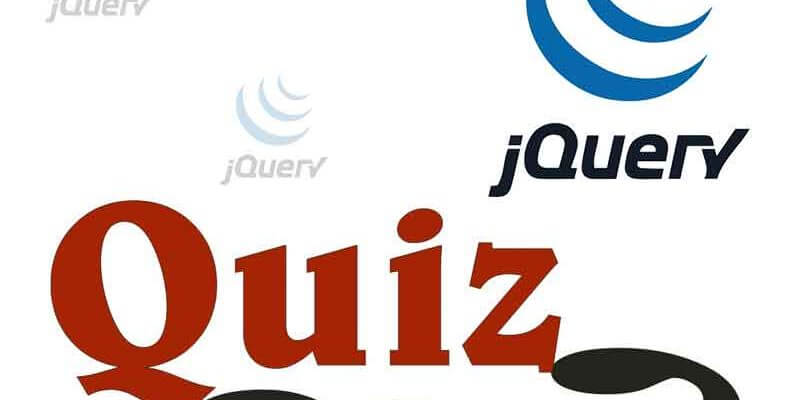 jquery-quiz-for-beginners