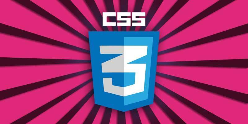 CSS3 Online Programming Test