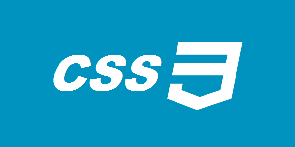 CSS3 Advance Questions Quiz
