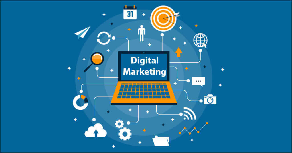 digital marketing quiz 2019 (1)