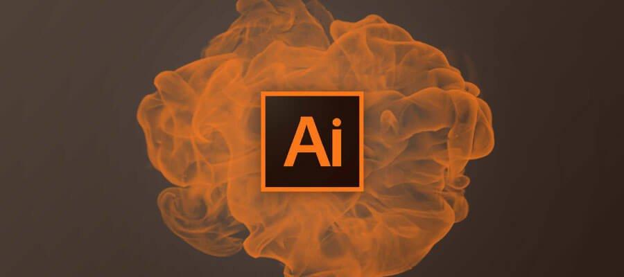 Adobe Illustrator Quiz