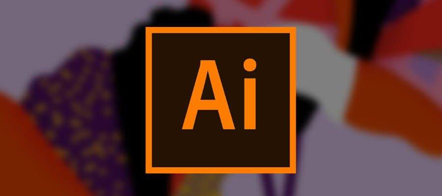 Adobe Illustrator Assessment Quiz