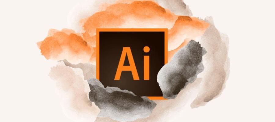 Adobe Illustrator Assessment Test
