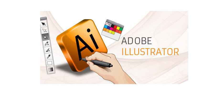 Adobe Illustrator Test For Experts