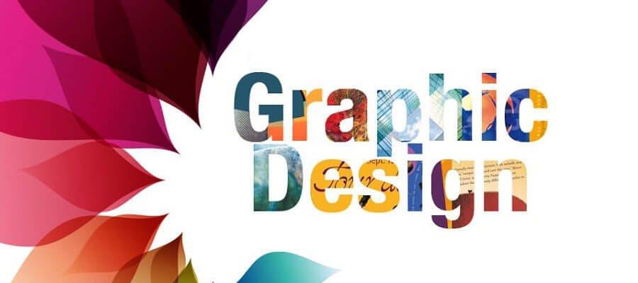 Graphic Design Quiz For Experts