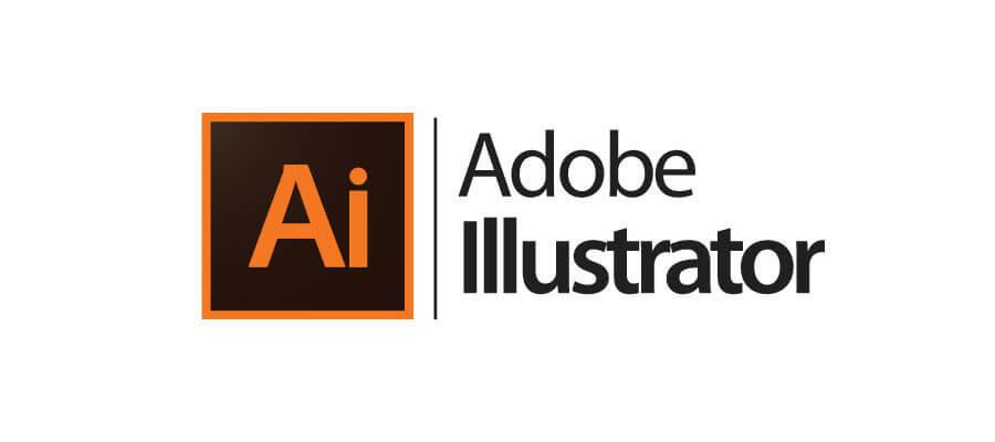 Illustrator Assessment Test