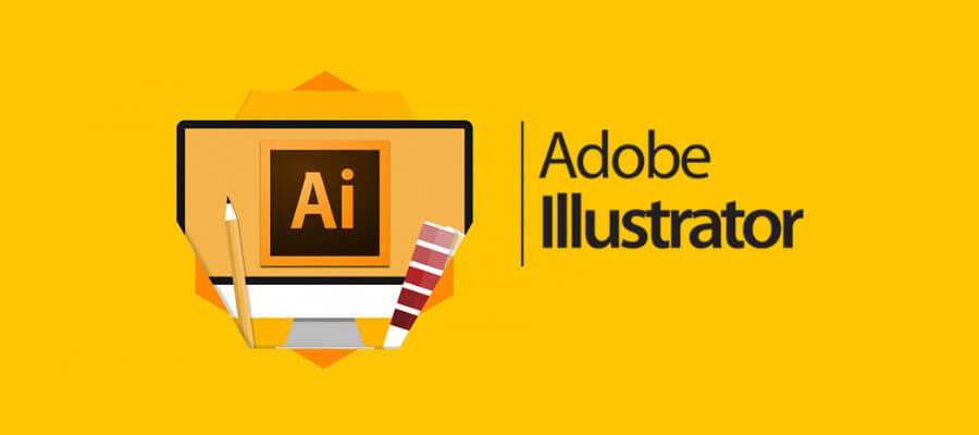 Illustrator Quiz With Answers