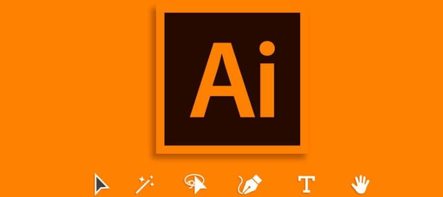 Illustrator Skills Assessment TestIllustrator Skills Assessment Test