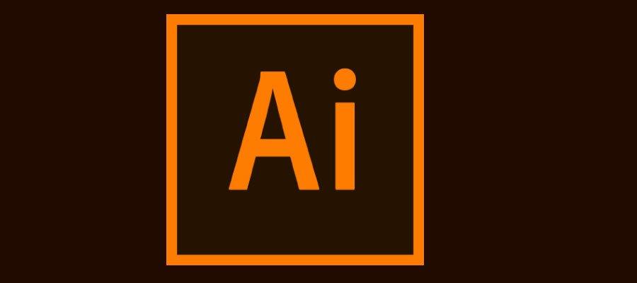 Online Adobe Illustrator Quiz