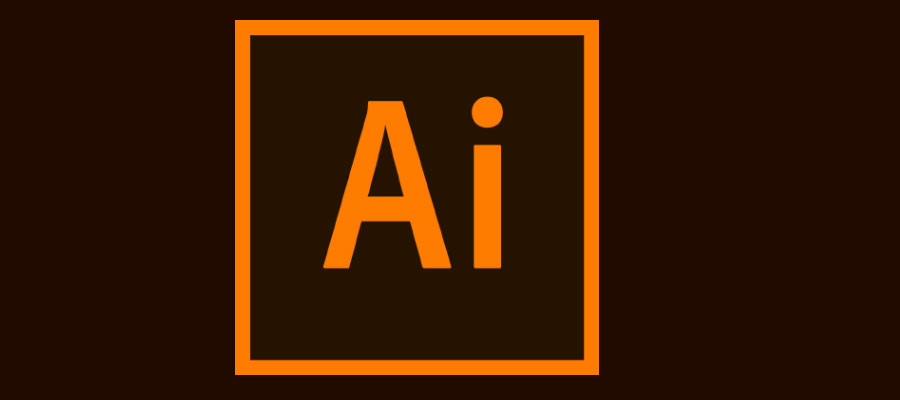 Online Adobe Illustrator Quiz