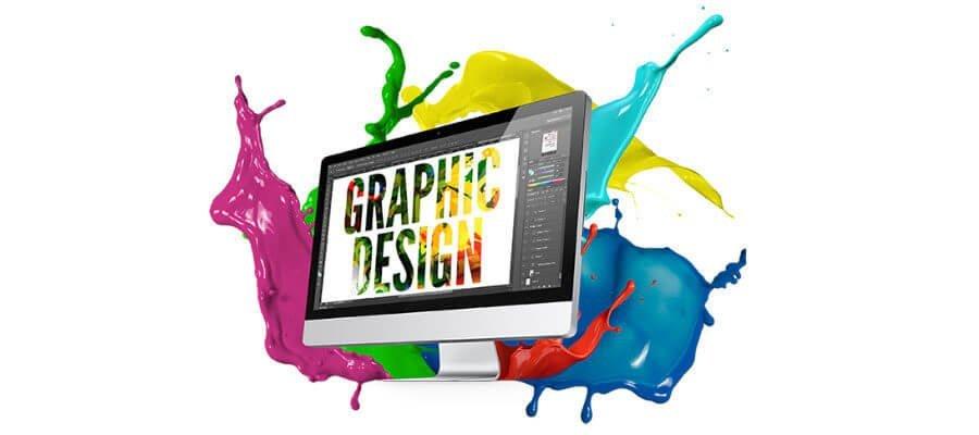 Online Graphic Design Test